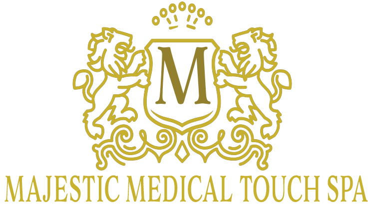 Majestic Medical Touch Spa Offers Premier Massage Therapy Services in Atlanta, GA