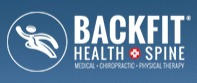 BackFit Health + Spine Has the Best Chiropractor for Pain Management in Gilbert, AZ