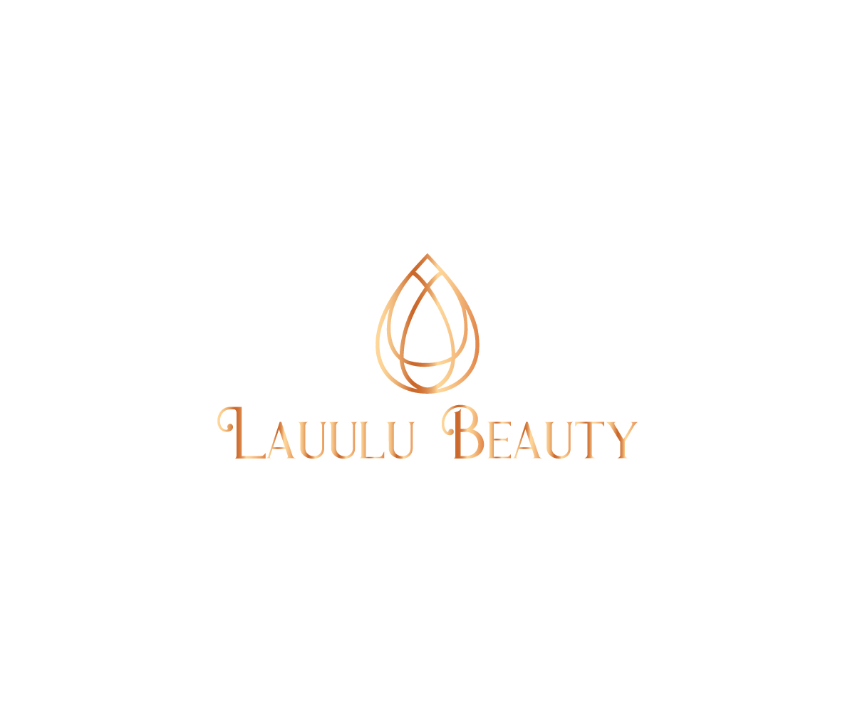 Lauulu Beauty Offers Premium At-home IPL Laser Hair Remover
