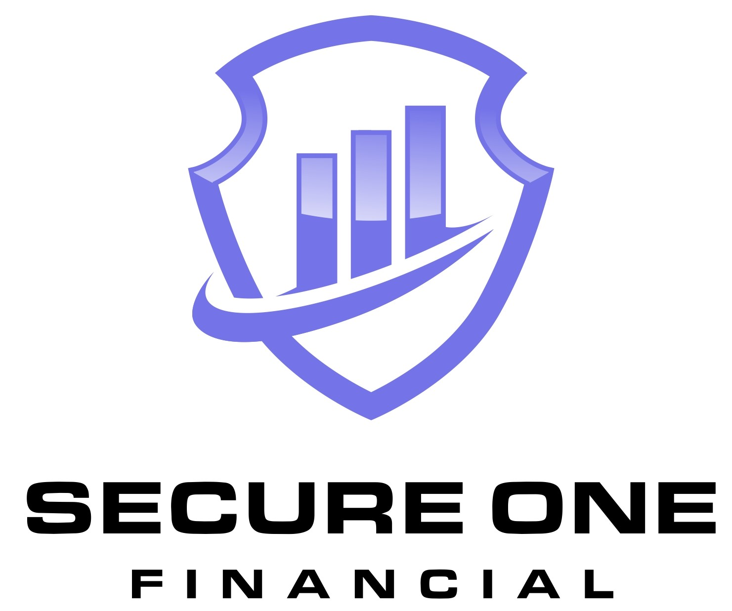Tackling the Consumer Debt Crisis: Secure One Financial Recommends Exploring More Options