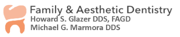 Howard S. Glazer DDS Offers Comprehensive Dental Solutions in Fort Lee During the Pandemic