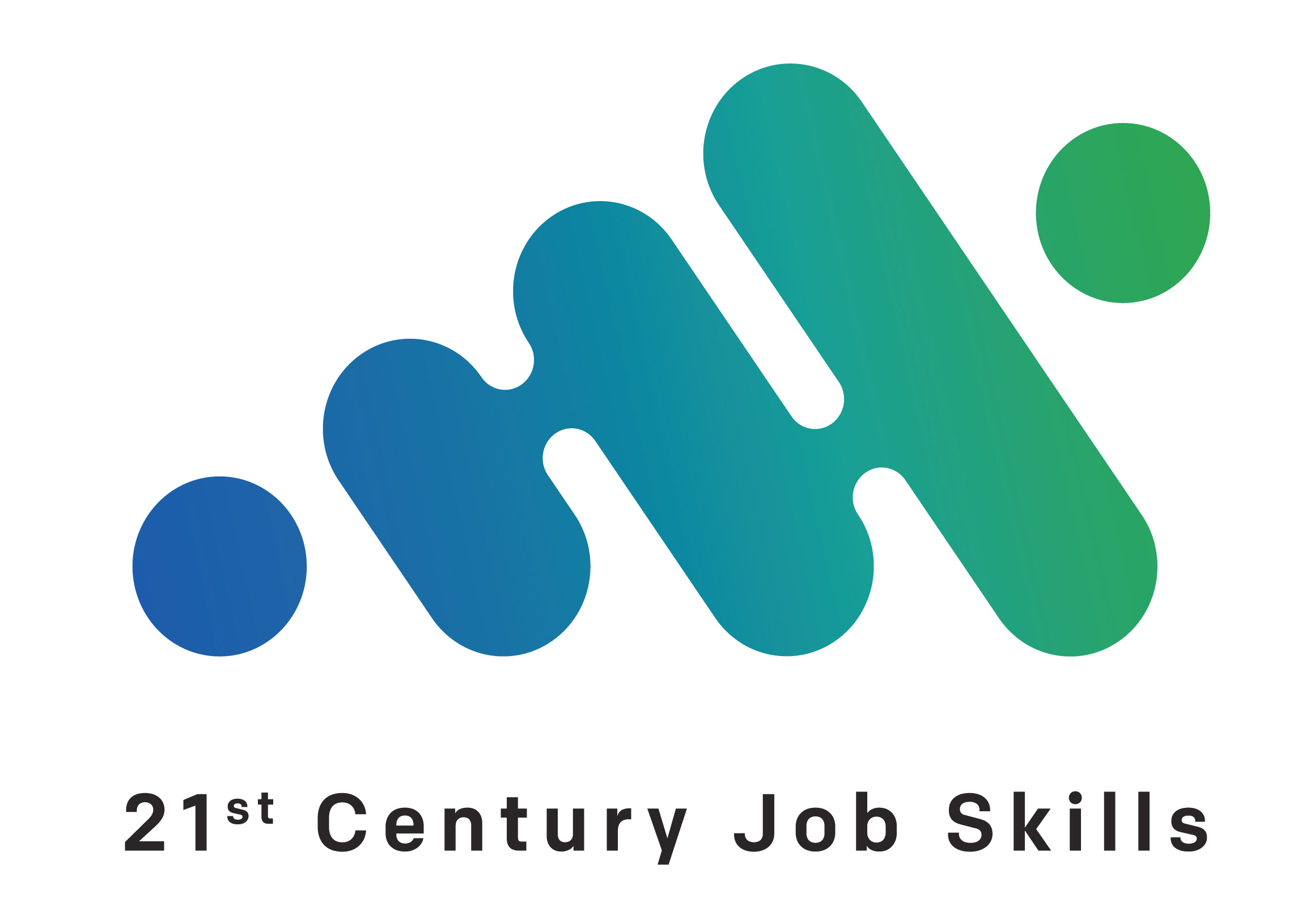 Launch of World's First Online Course Platform Dedicated to Soft Skills