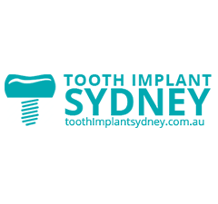 Tooth Implant Sydney Emerges as the Leading Provider of Affordable Dental Implants in Sydney
