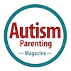 Autism Magazine Publishes Toy And Gift Giving Guide For Autistic Children This Christmas