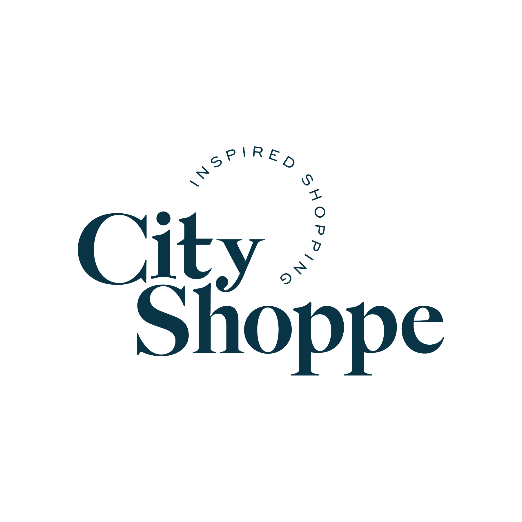 Female-Founded Tech Company Launches City Shoppe Digital Marketplace For Local Goods