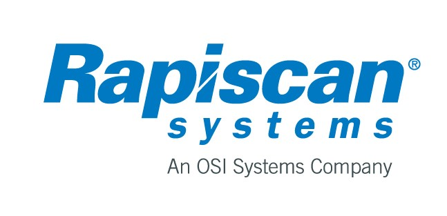 Introducing the all new Rapiscan Systems® Learning Academy website
