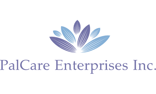Palcare Enterprises Inc. Presents High Quality Health Care Products for Everyday Personal Care