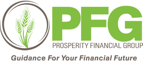 Prosperity Financial Group Celebrates 5 Year Anniversary