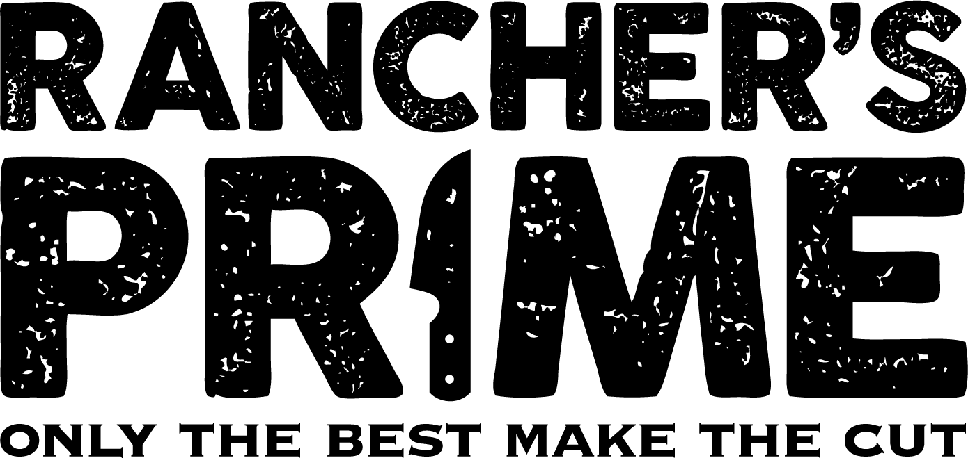 Rancher's Prime Introduces USDA Prime Grade Steaks to Support Artisan Ranchers