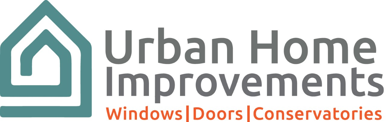 Window Company Epsom Firm Completes More Than 140 Projects In Ten Years Of Experience