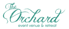 The Orchard Event Venue & Retreat Named Top Wedding Venue In Dallas/Fort Worth