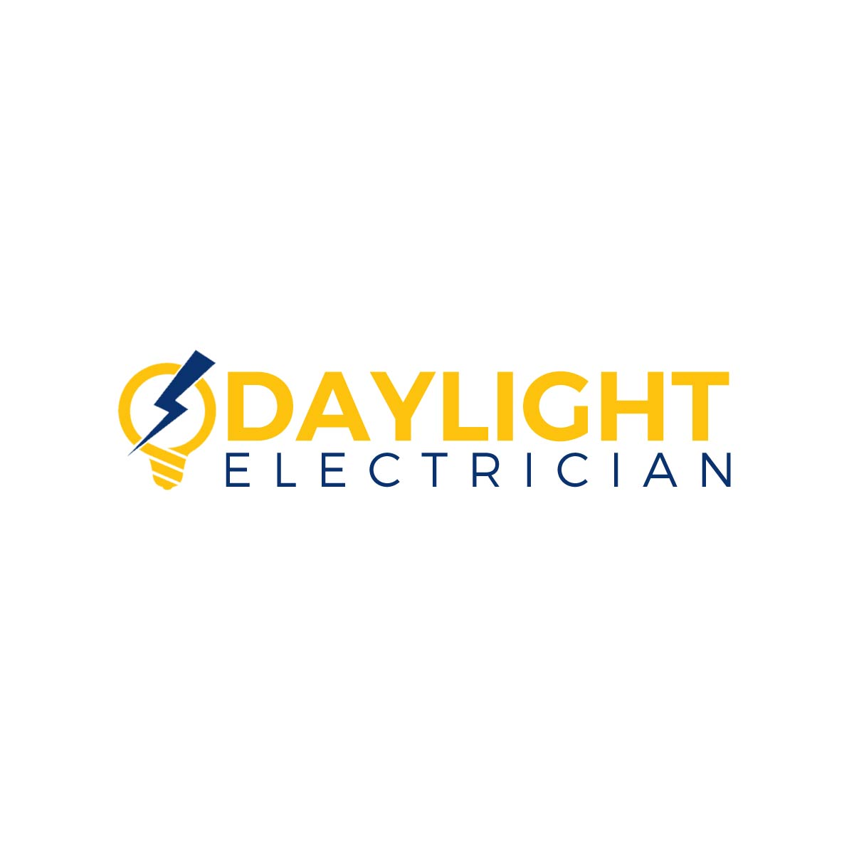 Singapore's Leading Electrical Service Provider Daylight Electrician Announces Brand Unification With Everyworks