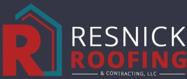 "Resnick Roofing & Contracting Named ""Best Workplaces"" by Inc. Magazine"