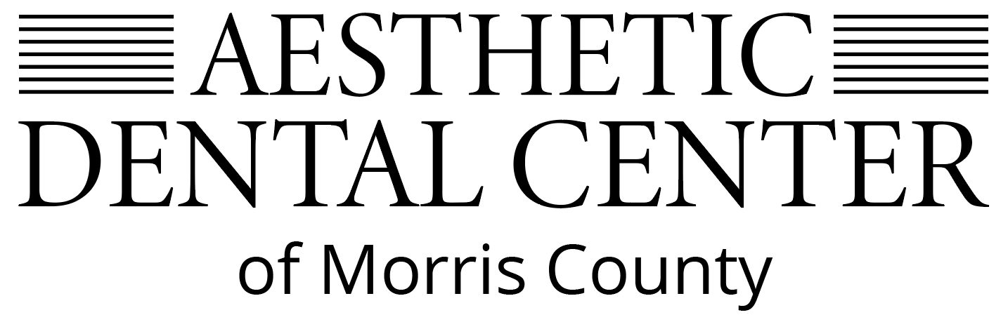 Aesthetic Dental Center of Morris County Has The Best Dentist For All Dental Care and Treatment Procedures