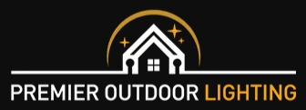 Premier Outdoor Lighting of New Jersey Offers Premier Lighting Design and Installation Services in Southern NJ and Pennsylvania