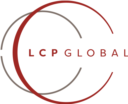 LCP Global Launches New Digital Self-Leadership Program for Professionals and Organizations