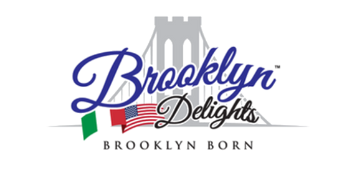 Brooklyn Delights Makes Fresh, Handmade Brooklyn-style Pastries
