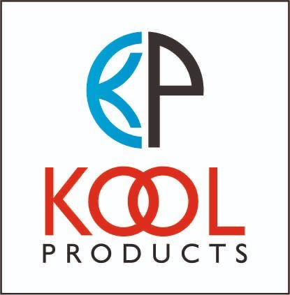 Kool Products Looking for New Wholesale & Distribution Partners