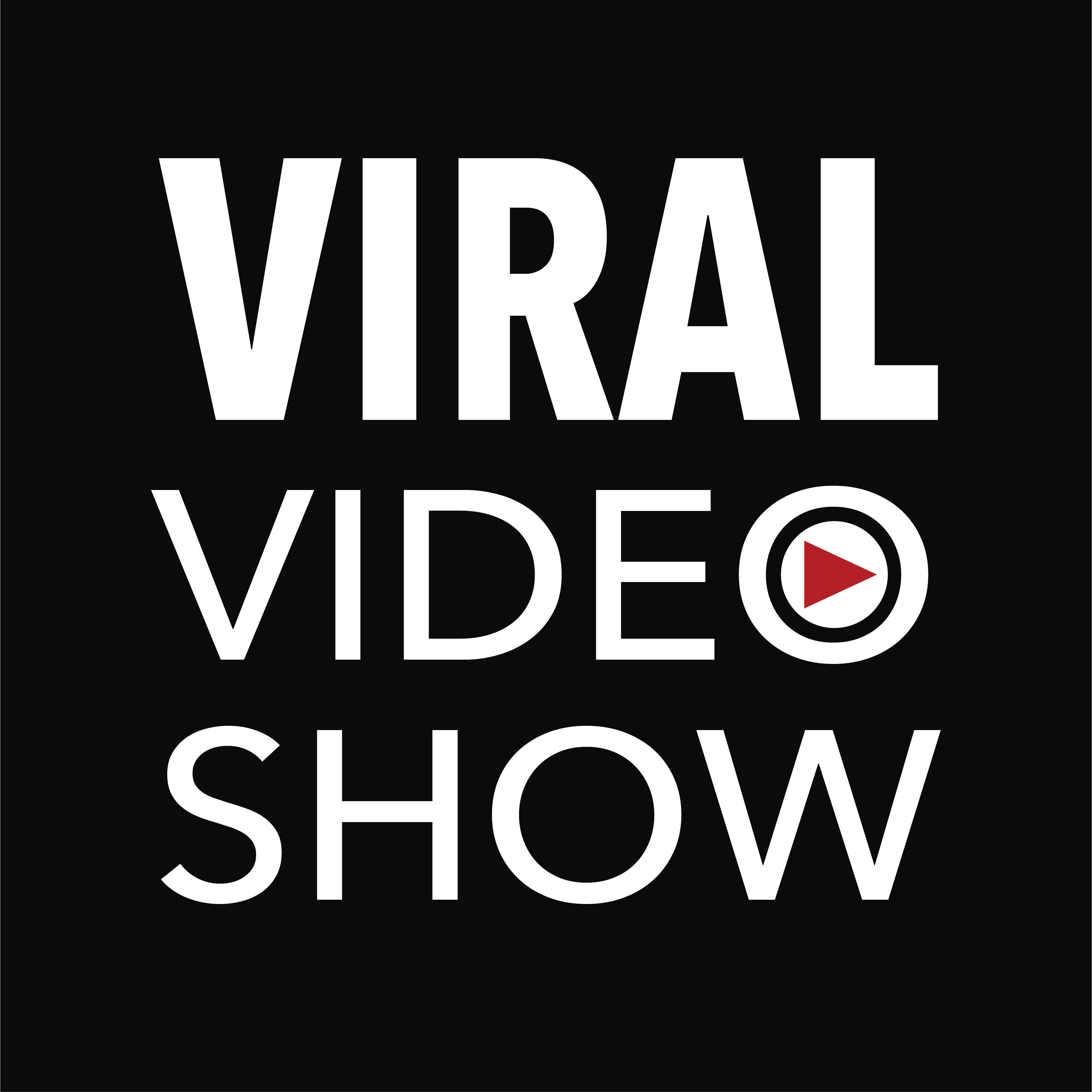 Viral Video Show Launches New Online Home Video Show
