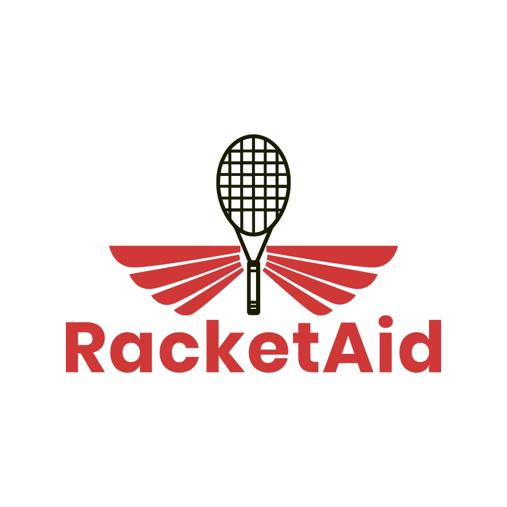 New Online Racket Stringing Company Gives Customers Convenient Service of Sending Rackets by Mail
