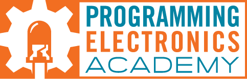 Programming Electronics Academy Offers Online Coding Training for Electronic Projects