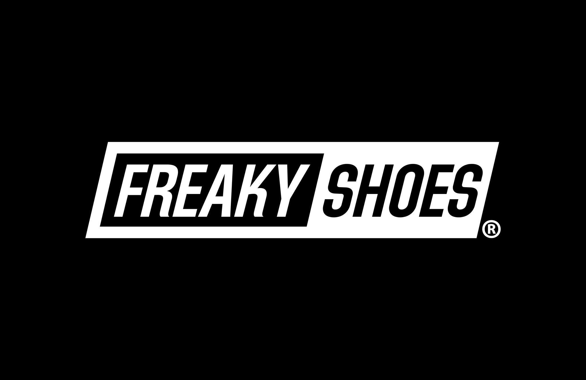 Freaky Shoes Introduces an Impressive Platform for Designing and Creating Custom-made Shoes