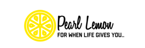Pearl Lemon Internship Openings Announced