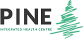 Psychologist Edmonton At Pine Integrated Health Centre Counsels To Help Individuals Regain Control Of Their Lives