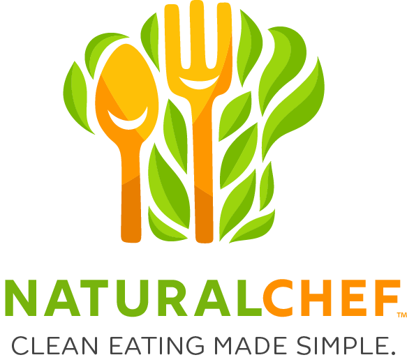 Natural Chef, the First Clean Eating Food & Drink Delivery Service Now Accepting Orders