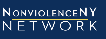 Nonviolence International New York And UNITAR Announce New York Graduate Plan to Establish More Peacebuilders and Diplomats