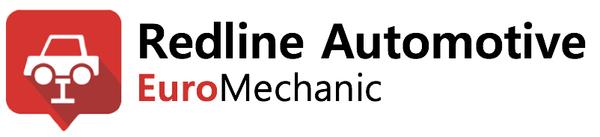 Scarborough's Leading European Car Mechanic, Redline Automotive EuroMechanic, Expands Its Services