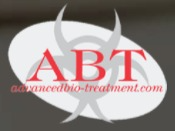 Advanced Bio Treatment Offers Expert Crime Scene Cleanup Services in Tampa