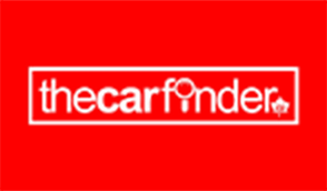 The Car Finder is a Leading Vehicle Dealership of Pre Owned Cars in Ottawa, ON