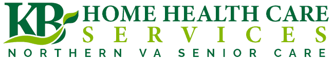 KB Home Health Care Services - Northern VA Senior Care Offers Superior Quality Home Care Solutions In Herndon