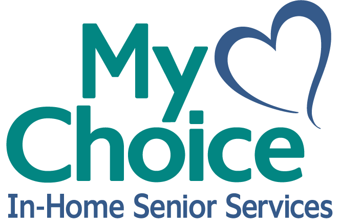 My Choice In Home Senior Services Offers Home Health Care Services in Tulsa