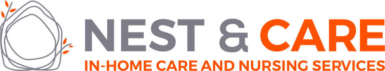 Nest and Care Silver Spring - Bethesda Home Health Care Offers Premium Home Health Care Service in Silver Spring