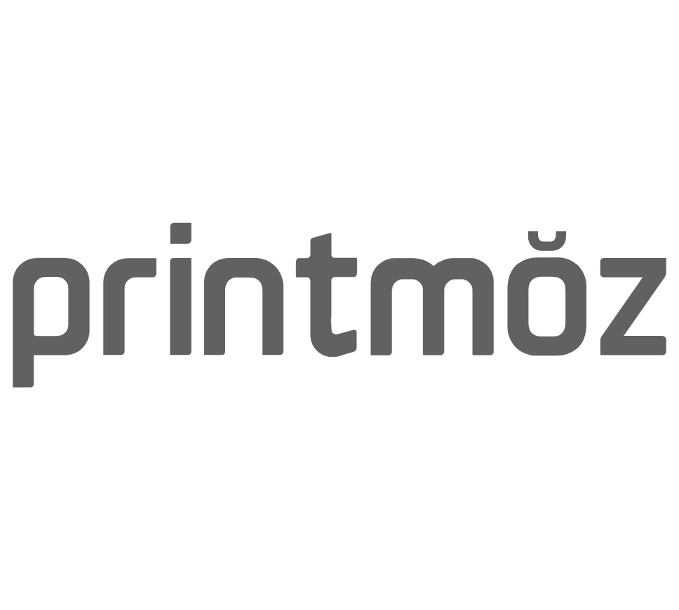 Printmoz Offers Top-Tier Digital Printing Services in Temecula