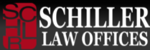 Schiller Law Offices Has a Personal Injury Attorney to Represent Accident Victims in Indianapolis, IN