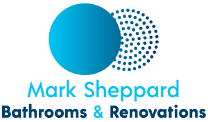 Mark Sheppard Bathrooms And Renovations Canberra Renovation Company Rises To Top Of Market