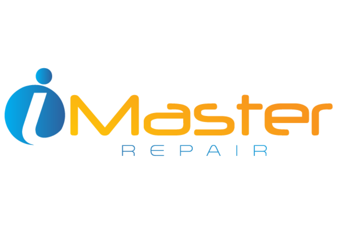 iMasterRepair.com Offers Mail-In Repair Solutions for Consumer Electronics