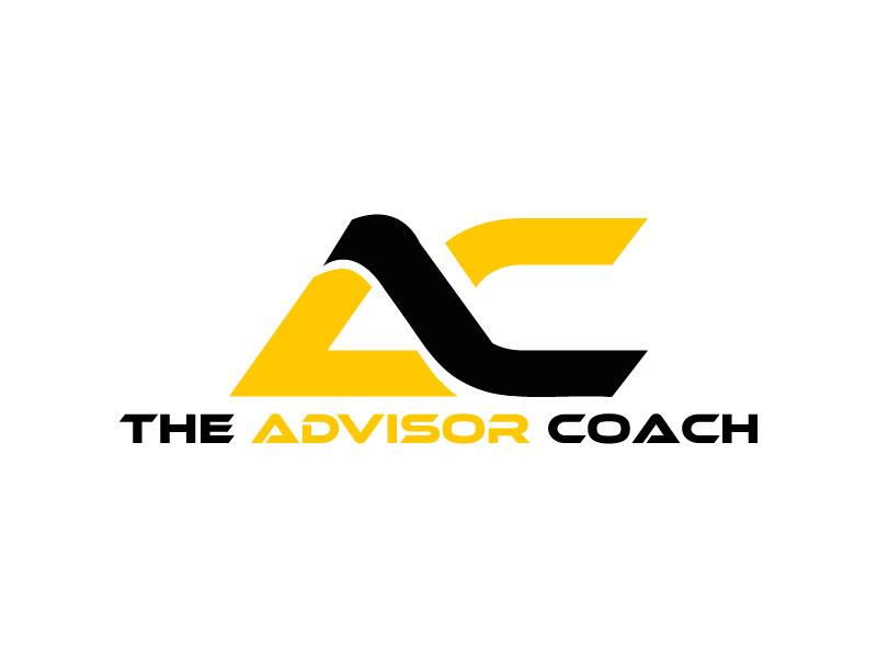 "James Pollard Hits 100th Episode Milestone In ""Financial Advisor Marketing"" Podcast"
