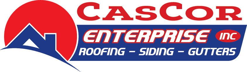 Cascor Enterprise Inc. Refreshes the Roofing Industry In New Jersey Providing Financing Options to Customers
