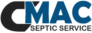 C Mac Septic Service is a Top-Rated Oxford Septic Tank Pumping Company in AL