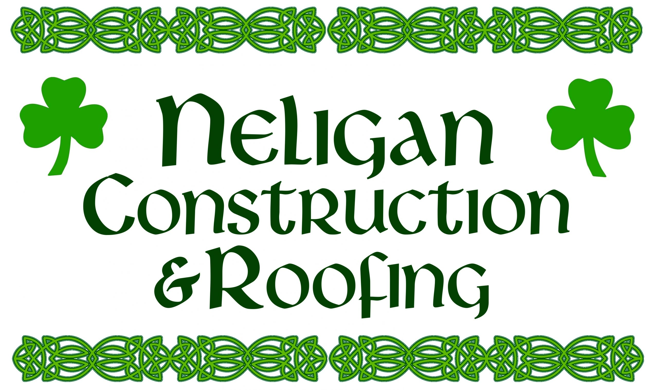 Neligan Construction & Roofing, LLC is a Premier Roofing Contractor in Jacksonville Beach