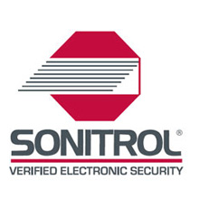Commercial Security Systems New England Firm Celebrates 45 Years In Professional Operation