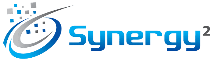 Synergy² Offers Premium Pest Control Services in Madison