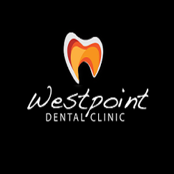 Westpoint Dental Clinic Excels in General Dentistry, Root Canal Therapy, and Orthodontics