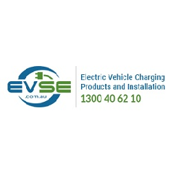 EVSE Australia Supplies High-Quality Tesla Charging Stations, Cables, and Accessories