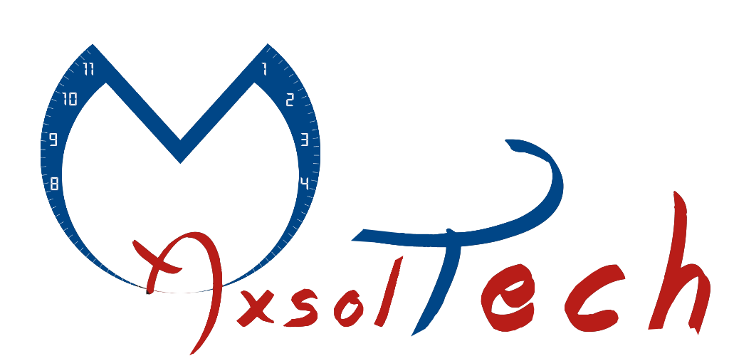 MaxSol Techs Offers Security and Alarm Installation for Homes and Businesses