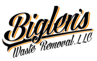 Biglen's Waste Removal, LLC Offers Dependable Waste Removal and Dumpster Rental Services in Thornton, CO